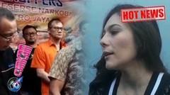 Hot News! Tio Pakusadewo Tertangkap Narkoba, Ini Komentar Wulan Guritno