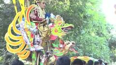 Janda ABG (Dian Anic) Dangdut Darma Jaya