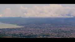 Profil Kota Palu