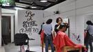 Mau Potong Rambut? Ini Rekomendasi Barbershop di Bandung