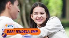Baper Maksimal Ini!! Joko Wulan Semakin Gemes | Dari Jendela SMP Episode 624