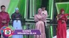 Iringan Doa Untuk Ajwa TV.. Semoga Berkah dan Bermanfaat.. Amien!! | Konser Indahnya Islam