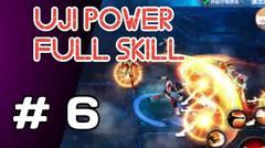 Mantap Grafiknya!  Game Gak Ada Lawan, Ultraman Hero Legend Gameplay