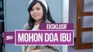 Eksklusif! Wulan LIDA 2020, Mohon Doa Restu ke Ibunda Sebelum Tampil di Top 4