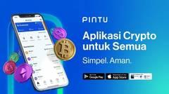 Pintu.id Launching