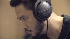 Buruan Upload Video Nyanyi Kamu & Gabung Ke Tim Saya!