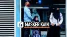 Penetapan Masker Kain Berstandar Nasional