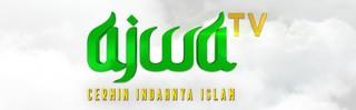 Ajwa TV