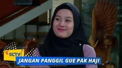 Jangan Panggil Gue Pak Haji - Episode 51