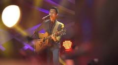 Behind The Scene Bintang Panggung Asik 2017