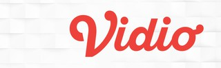 Vidio Features