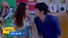 Awas Jatuh Cinta, Nanti Nikah Beneran   FTV SCTV