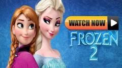 Frozen II Trailer #1 (2019) - Movieclips Trailers