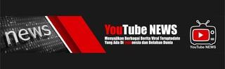 Youtube Ne
