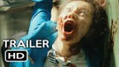 Trailer Train To Busan