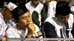 Addinulana - Hafidzul Ahkam | Syubbanul Muslimin