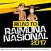 Raimuna Nasional Pramuka