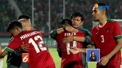Sosok Penting Indra Sjafrie Dibalik Prestasi Membanggakan Sepak Bola Nasional – Liputan6 Siang