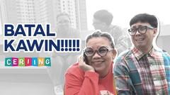 PASTI BANYAK YANG NGALAMIN NIH! | CERIING