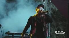 """PUTUS (Live at Souljah """"Bebas-bebas Aja"""")"""