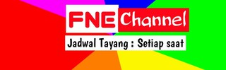 FNE Channel