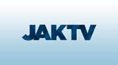 jaktv.official