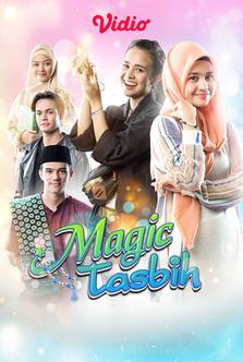 Streaming Film Michelle Ziudith Terbaru Vidio
