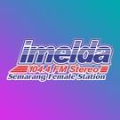 Imelda FM Semarang