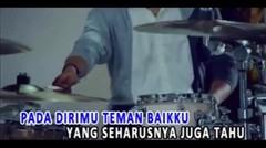 Letto - Seandainya (Official Karaoke Video)
