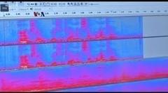Meningkatkan Akurasi Mikrofon dan Speaker Pintar di tengah Kebisingan - Liputan Tekno VOA