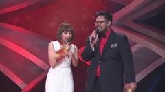 Grand Final Bintang Panggung Asik 2017