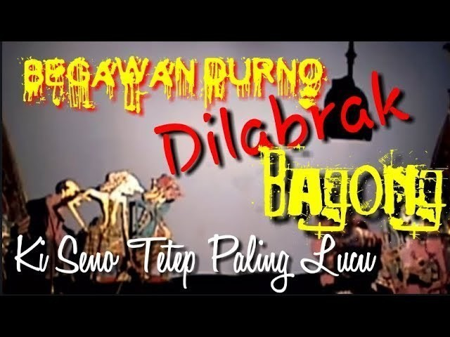 Download 87 Gambar Lucu Wayang Paling Lucu