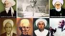 Umat Islam Wajib Tau.! Inilah 7 Ulama Indonesia Yang Dikenal Dunia