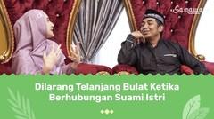 Tata Cara Berhubungan Intim Menurut Islam   Samawa