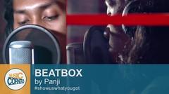 EPS 32 - BeatBox by Panji