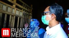 Perjuangan Dokter Jiwa Bebaskan Pemasungan