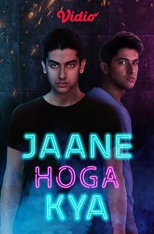 Jaane Hoga Kya