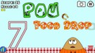 Pou Food Drop Part 7