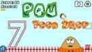 Pou Food Drop Part 7