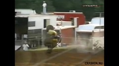 WORST DIRT TRACK CRASHES OF ALL TIME!