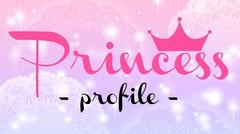 PRINCESS Profile 2017