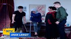 Anak Langit - Episode 714