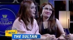 Siapa Nih Yang Sering Gonta Ganti Pasangan, Lia Atau Dara? | The Sultan