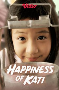 Happiness of Kati