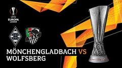 Full Match - Monchengladbach Vs Wolfsberg | UEFA Europa League 2019/20