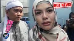Hot News! Ustad Cecep Maulana Bongkar Alasan Nikita Mirzani Gugat Cerai Dipo Latief