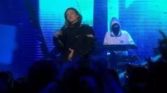 Alan Walker - Alone (Live Performance)