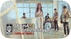 GEISHA - 1/2 Hatiku Tertinggal (Official Video)