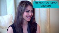 Sierra Soetedjo - Cruisin