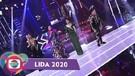 "Nassar Gak Percaya!!! Soimah-Inul-Dewi Perssik Masih ""Kurang Seksi"".. Masa Siihh??? [PESTA SANG JUARA 2020]"